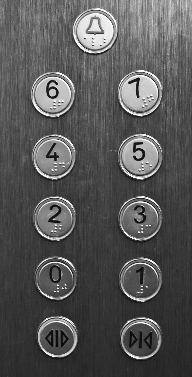 elevator-1207812_1280